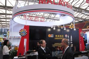 sial2015-01