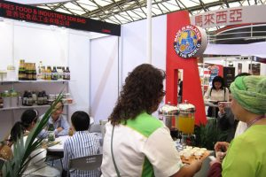 sial2015-04