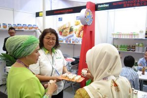 sial2015-05