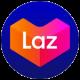 lazicon